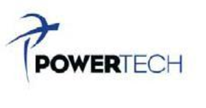 PowerTech Group