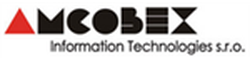 Amcobex Information Technologies, s.r.o.