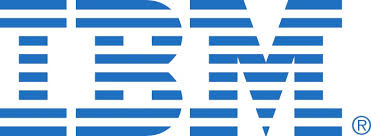 IBM International
